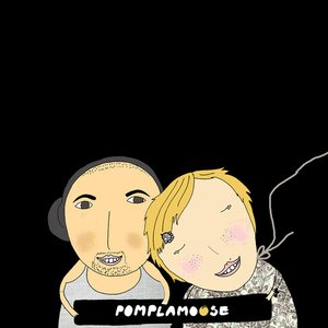 Pomplamoose VideoSongs