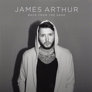 Back From The Edge (Deluxe Edition)