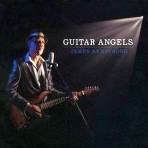 Guitar Angels