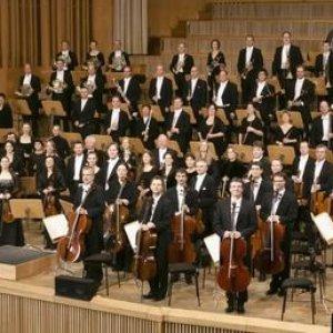 Avatar de Großes Rundfunk Orchester Berlin