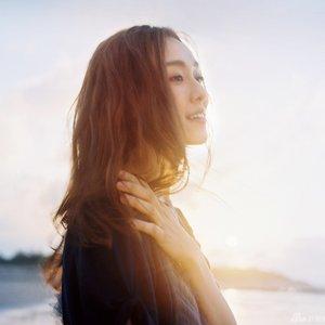 Аватар для 范瑋琪