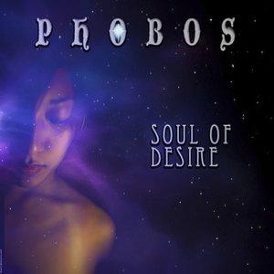 Soul of Desire