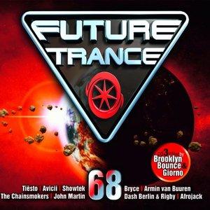 Future Trance Vol. 68