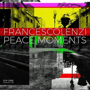 Peace Moments