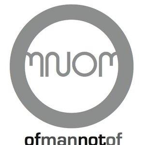 Avatar for OMNOM