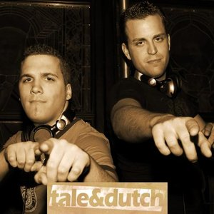 Avatar for Tale & Dutch