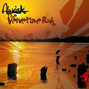The Velvetine Rub EP