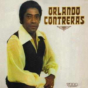 Avatar for Orlando Contreras