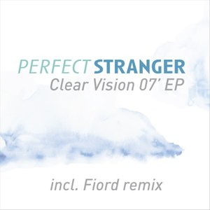 Clear Vision 07 EP