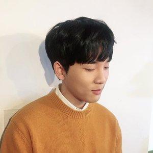 Avatar for Lee Minhyuk