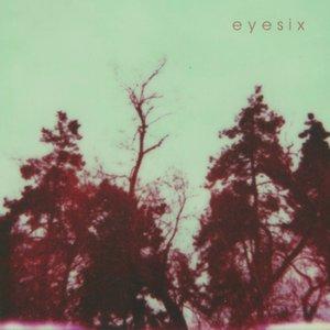 eyesix EP