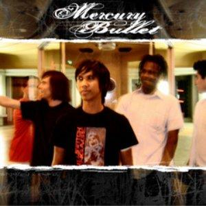 Avatar for Mercury Bullet