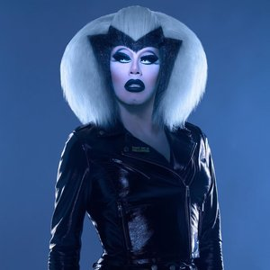 Avatar de Sharon Needles