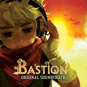 Image for 'Bastion: Original Soundtrack'