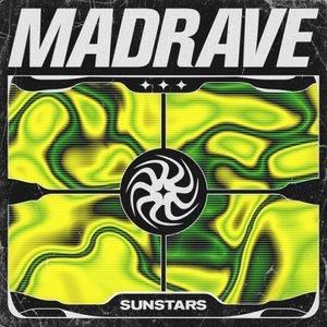 Madrave