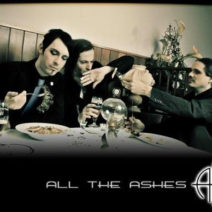Avatar for All the Ashes