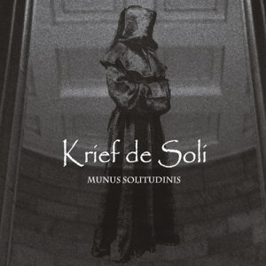 Avatar for Krief de Soli