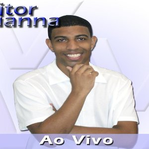 Avatar for vitor vianna