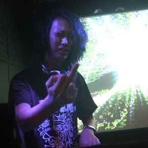 Avatar for DJ Myosuke