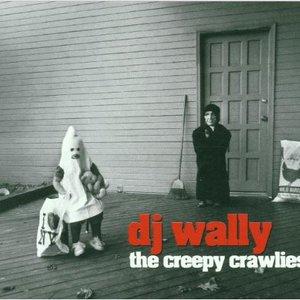 The Creepy Crawlies