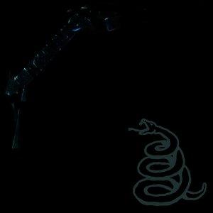 'Metallica'の画像