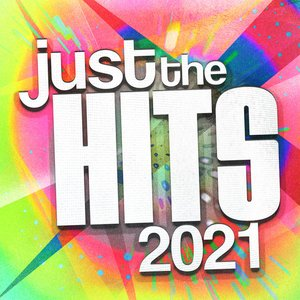 Just the Hits 2021