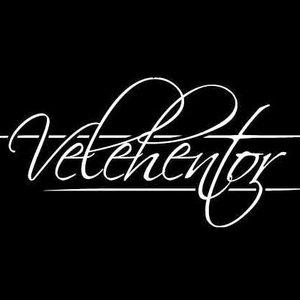 Аватар для Velehentor