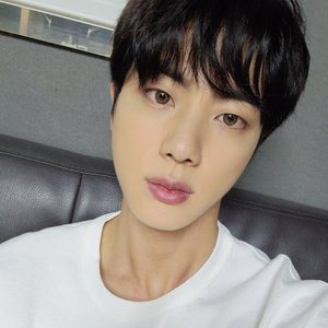Avatar for Jin