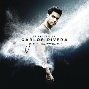 Yo Creo (Deluxe Edition)