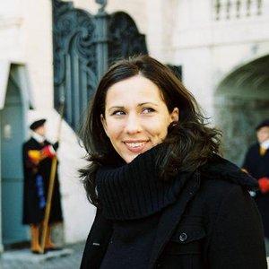 Avatar för Susanne Kessel