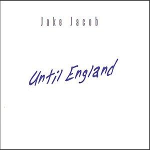 Until England