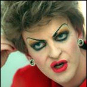 Avatar for Pauline Pantsdown