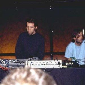 Avatar for Thomas Bangalter & DJ Falcon