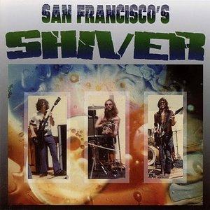 San Francisco's Shiver