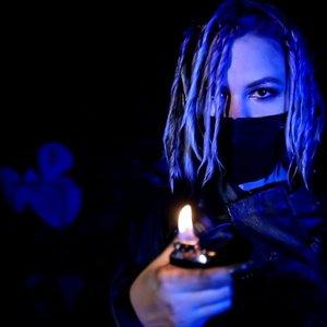 Avatar for Nina Shtorm