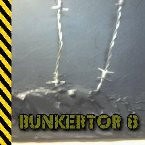Avatar für Bunkertor 8