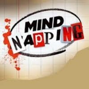 Avatar for MindNapping
