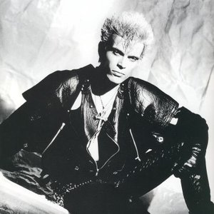 Avatar för Billy Idol