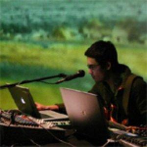 Avatar for Mitchell Akiyama