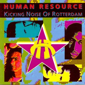 Kicking Noise of Rotterdam