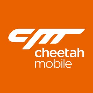 Avatar for Cheetah Mobile