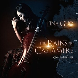 The Rains of Castamere from Game of Thrones