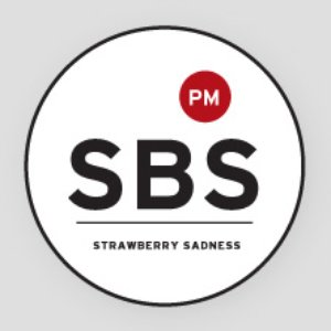 Avatar for Strawberry Sadness