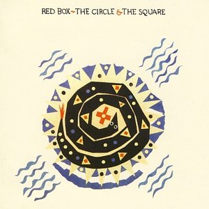 The Circle and the Square