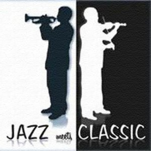 Jazz Meets Classic