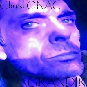 Avatar de CHRISS ONAC