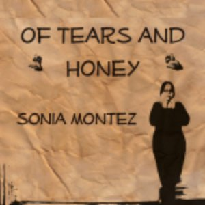 Of Tears And Honey