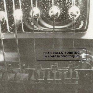 he spoke in dead tongues