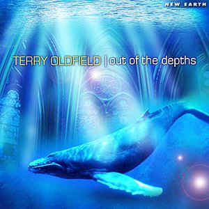Out of the Depths — Terry Oldfield | Last.fm