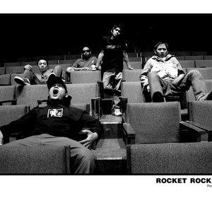Avatar for Rocket Rockers